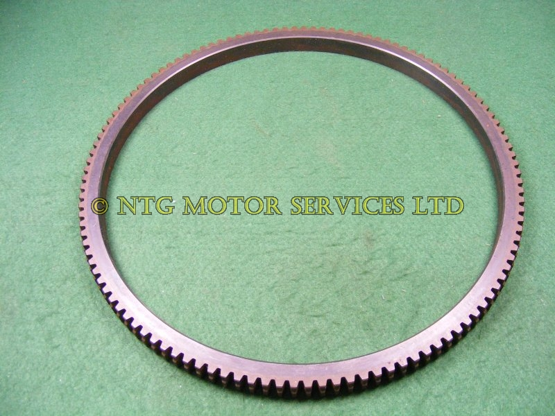1g2874 ring gear flywheel for Savio 724 ex manuale