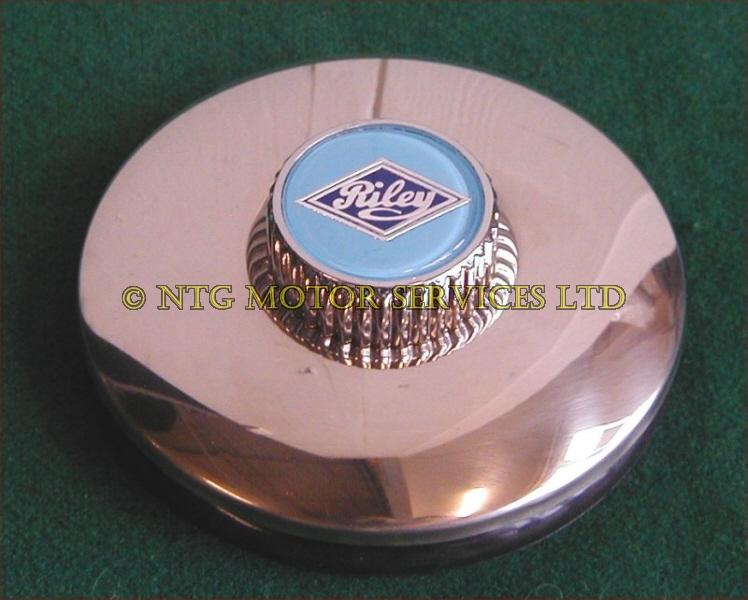 tax disc holder BMC